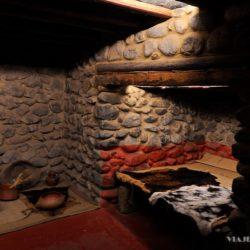 muzeum-malowana-jaskinia-domy-guanchow