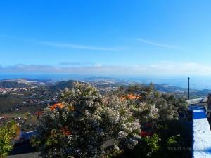 Widok z Pico de Bandama1